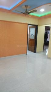 Gallery Cover Image of 1200 Sq.ft 2 BHK Apartment for rent in Parel for 60000