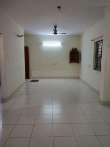 Gallery Cover Image of 1130 Sq.ft 2 BHK Villa for buy in DABC Gokulam Phase III, Ambattur Industrial Estate for 5000000