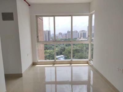 Gallery Cover Image of 925 Sq.ft 2 BHK Apartment for rent in Runwal Forest Tower 5 To 8, Kanjurmarg West for 40000