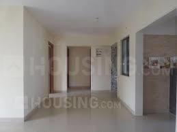 Gallery Cover Image of 1580 Sq.ft 3 BHK Apartment for rent in Kharghar for 22000