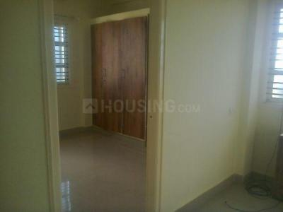 Gallery Cover Image of 600 Sq.ft 1 BHK Apartment for rent in Kartik Nagar for 10500