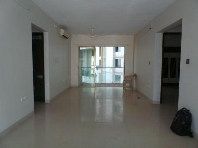 Gallery Cover Image of 1845 Sq.ft 3 BHK Apartment for buy in Thane West for 22200000