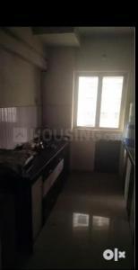 Kitchen Image of Rtesh in Virar West