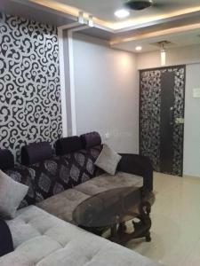 Gallery Cover Image of 675 Sq.ft 1 BHK Apartment for buy in Bhiwandi for 4000000