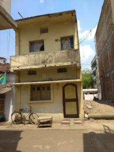 Gallery Cover Image of 520 Sq.ft 4 BHK Independent House for buy in New Colony for 2600000