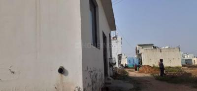 405 Sq.ft Residential Plot for Sale in Sector 68, Gurgaon
