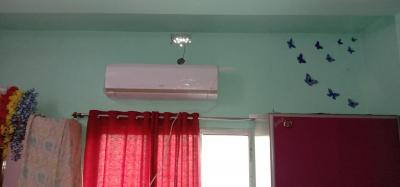 Gallery Cover Image of 1200 Sq.ft 3 BHK Independent Floor for rent in Jagadishpur for 20000