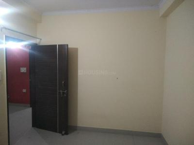 Gallery Cover Image of 450 Sq.ft 1 BHK Independent Floor for rent in Sector 23 Dwarka for 7000