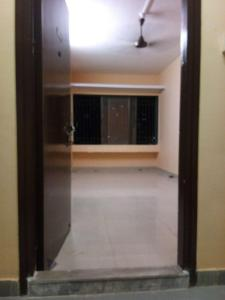 Gallery Cover Image of 480 Sq.ft 1 BHK Apartment for rent in Worli for 25000