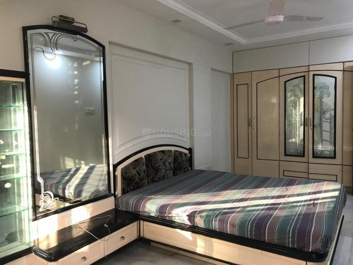 Bedroom Image of PG 4039962 Cuffe Parade in Cuffe Parade