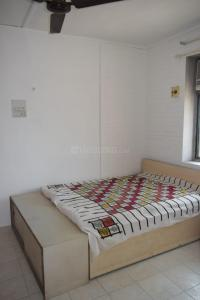 Gallery Cover Image of 612 Sq.ft 1 BHK Independent Floor for buy in Santacruz East for 10000000