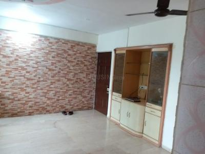 Gallery Cover Image of 910 Sq.ft 2 BHK Apartment for buy in Highland Twinkle Tower, Thane West for 9500000