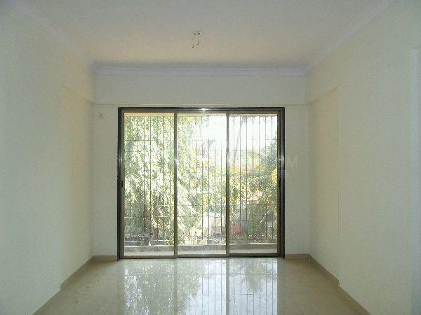 Living Room Image of 820 Sq.ft 2 BHK Apartment for rent in Govandi for 42000