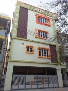 Gallery Cover Image of 4000 Sq.ft 7 BHK Independent House for buy in J P Nagar 8th Phase for 21000000