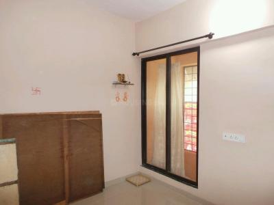 Gallery Cover Image of 900 Sq.ft 2 BHK Apartment for rent in Kurla East for 35000