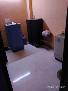 Gallery Cover Image of 550 Sq.ft 2 BHK Independent Floor for rent in New Ashok Nagar for 10000