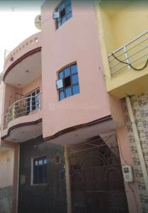 Gallery Cover Image of 579 Sq.ft 4 BHK Independent House for buy in Kakraita for 3500000