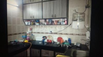 Kitchen Image of Surya in Khirki Extension