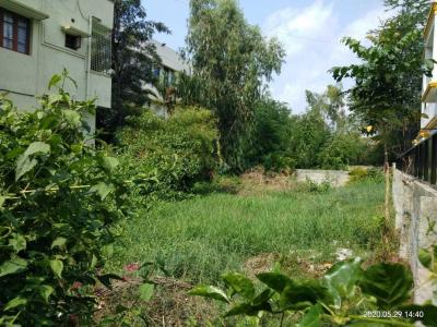 1200 Sq.ft Residential Plot for Sale in Anjanapura Township, Bangalore
