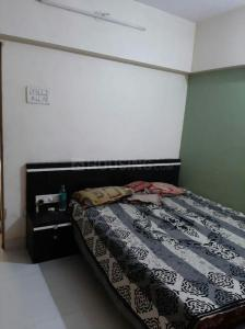 Bedroom Image of PG 5488543 Bhayandar East in Bhayandar East