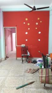 Gallery Cover Image of 1214 Sq.ft 3 BHK Independent House for buy in Ganguly Bagan for 3600000