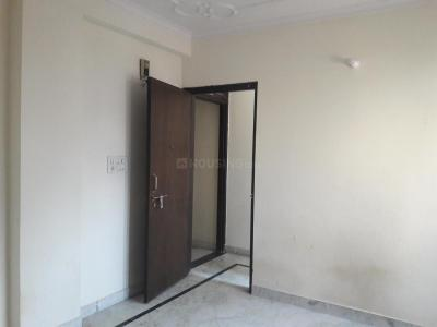 Gallery Cover Image of 280 Sq.ft 1 RK Apartment for rent in Chhattarpur for 6500