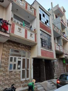 Gallery Cover Image of 1500 Sq.ft 3 BHK Independent House for buy in Palam Vihar Extension for 3950000