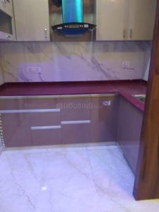 Gallery Cover Image of 650 Sq.ft 1 BHK Independent Floor for buy in Vasundhara for 1990000