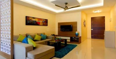Gallery Cover Image of 1787 Sq.ft 3 BHK Apartment for buy in Klassik Landmark, KPC Layout for 12700000