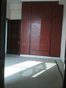 Gallery Cover Image of 675 Sq.ft 1 BHK Independent House for rent in Palam Vihar for 10000