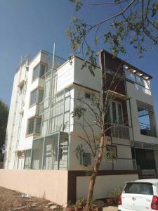Gallery Cover Image of 2500 Sq.ft 4 BHK Independent House for buy in Pionier Residency, Choodasandra for 13000000