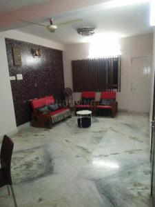 Gallery Cover Image of 2300 Sq.ft 4 BHK Villa for buy in Salt Lake City for 16000000