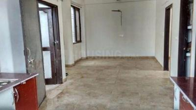 Gallery Cover Image of 1200 Sq.ft 2 BHK Apartment for rent in Sector 70 for 16000