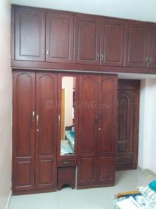 Gallery Cover Image of 2900 Sq.ft 4 BHK Independent House for buy in Vettuvankani for 16000000