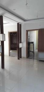 Gallery Cover Image of 600 Sq.ft 1 BHK Apartment for rent in Kondapur for 12000