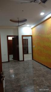 Gallery Cover Image of 1050 Sq.ft 2 BHK Apartment for buy in Balaji Homez 2, Sector 43 for 2775000