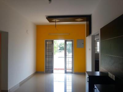 Gallery Cover Image of 1137 Sq.ft 3 BHK Apartment for buy in Vengaivasal for 5300000