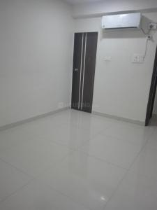 Gallery Cover Image of 850 Sq.ft 1 BHK Apartment for rent in Vashi for 22000
