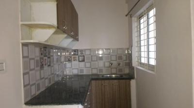 Gallery Cover Image of 1200 Sq.ft 2 BHK Independent Floor for rent in JP Nagar for 17000