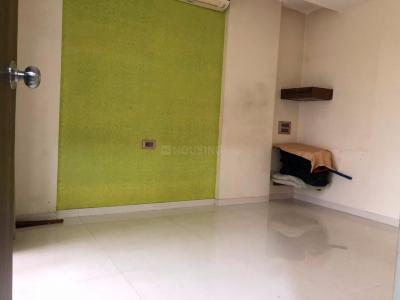 Gallery Cover Image of 950 Sq.ft 2 BHK Apartment for rent in Nerul for 15000