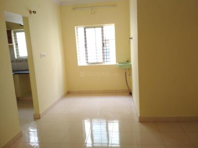 Gallery Cover Image of 900 Sq.ft 2 BHK Apartment for buy in Chikbanavara for 3200000
