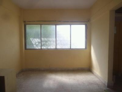 Gallery Cover Image of 500 Sq.ft 1 BHK Apartment for rent in Vasai West for 6000
