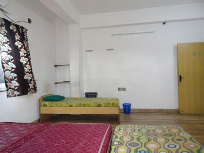 Bedroom Image of Golani PG in College Street