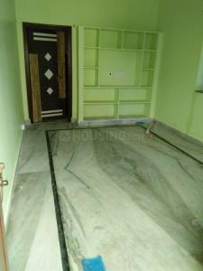 Gallery Cover Image of 600 Sq.ft 1 BHK Apartment for rent in Hitech City for 11000