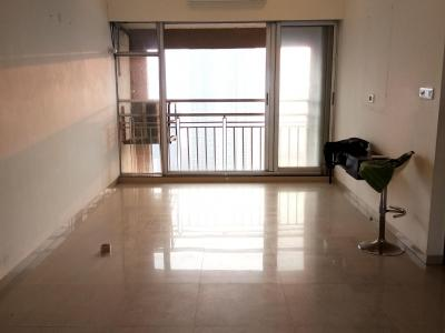 Gallery Cover Image of 900 Sq.ft 2 BHK Apartment for rent in Andheri West for 55000