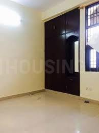 Gallery Cover Image of 650 Sq.ft 1 BHK Independent House for rent in Kothrud for 12000