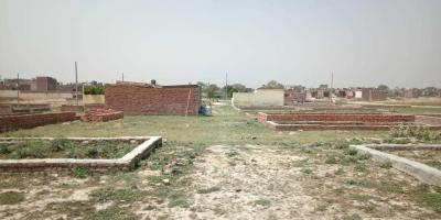 Gallery Cover Image of  Sq.ft Residential Plot for buy in Badarpur for 420000
