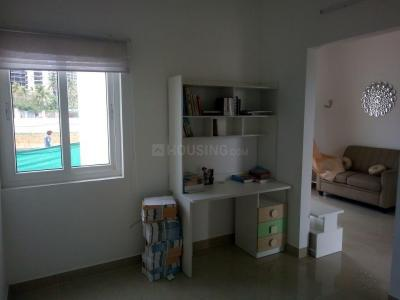 Gallery Cover Image of 649 Sq.ft 1 BHK Apartment for buy in Madipakkam for 2500000