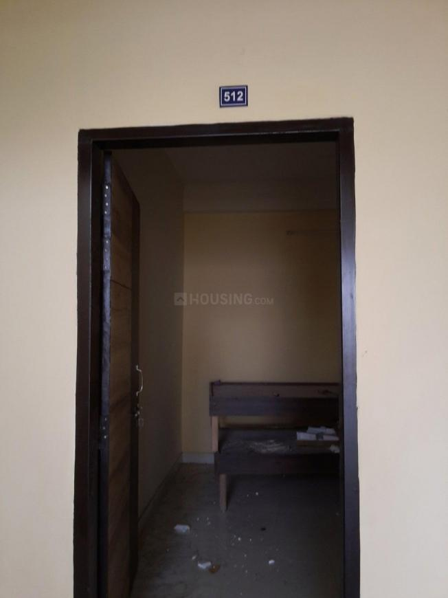Main Entrance Image of 290 Sq.ft 1 RK Apartment for rent in DLF Phase 1 for 13000