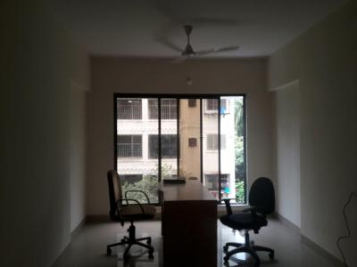 Gallery Cover Image of 1050 Sq.ft 2 BHK Apartment for buy in Goregaon West for 18500000